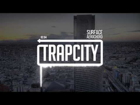 Trap City-Surface
