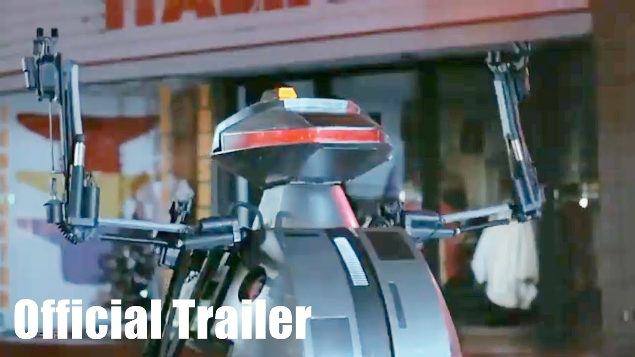 Download Chopping Mall 1986 movie trailer
