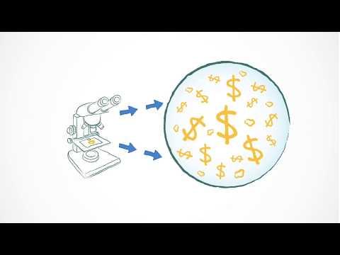 Gerstein Fisher - Behavioral Finance and Factor Investing