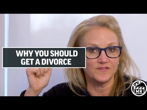 Staying in your marriage