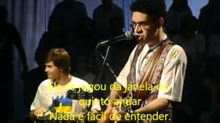Trabalho de Língua Portuguesa - Figuras de Linguagem