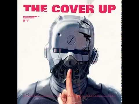 The Protomen - Danger Zone (Cover)