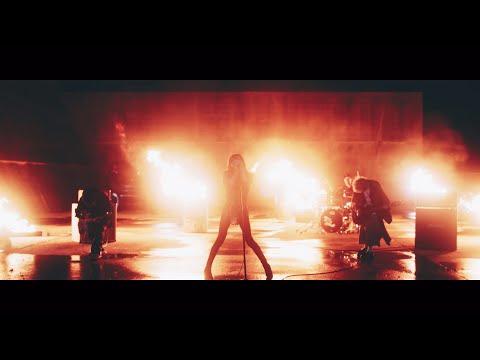 SUPER BEAVER 「名前を呼ぶよ」MV