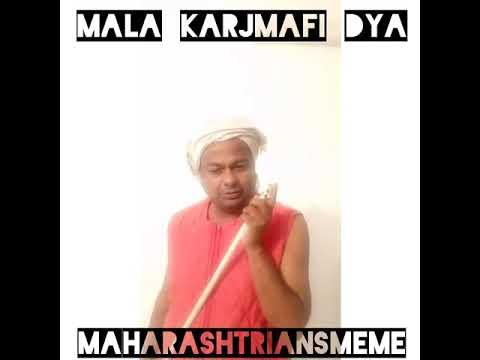 hqdefault deepak kalal on marathi 3 youtube