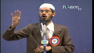 UNIVERSAL BROTHERHOOD | QUESTION & ANSWER | DR ZAKIR NAIK