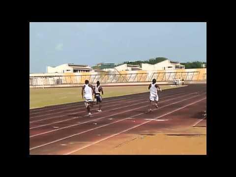 Accra Sports Festival