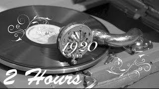 Baixar 20s & 20s Music: Roaring 20s Music and Songs Playlist (Vintage 20s Jazz Music)