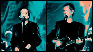 Dúo Dinámico: BABY ROCK concierto 50 aniversario