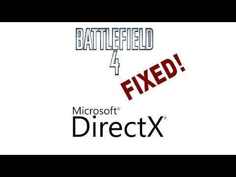 Battlefield 4 on Windows 1 ?: Windows1 - Reddit