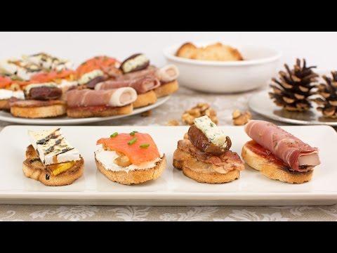 4-aperitivos-para-navidad-fáciles-y-deliciosos