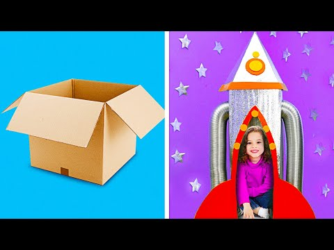 easy-diy-playhouse-ideas-for-your-kids