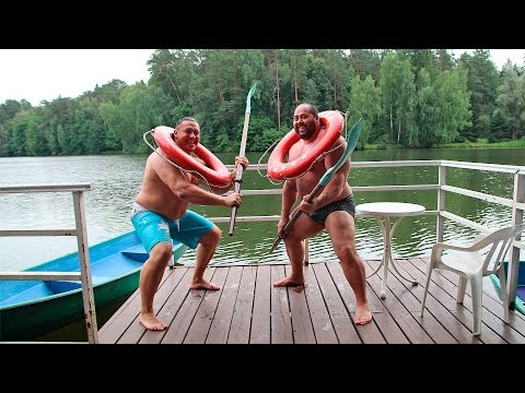 Кокляев и Малан
