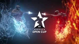 AG КапитанПаника ВСЕ ФАСТЗУМЫ и ЛУЧШИЕ МОМЕНТЫ LAN Final WARFACE OPENCUP 2018 BEST MOMENTS H GHL GH