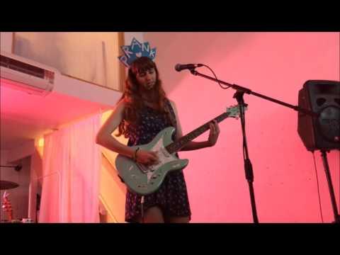 Lisa Prank - Live at Junior High, Hollywood 5/7/2017 Mp3