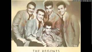 The Regents - Barbara Ann (ORIGINAL VERSION)