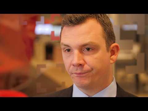 Momentum Focus & Portfolios Quarterly Update Q4 2018 James Klempster