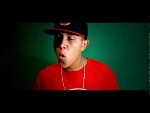 C-Kan / M.E.X.I.C.O. (VideoClip Oficial) de YouTube · Alta definición · Duración:  4 minutos 39 segundos  · Más de 46.427.000 vistas · cargado el 21.12.2012 · cargado por ckan98