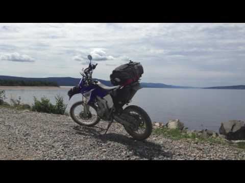 Newfoundland T'railway Adventure Part 3