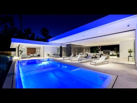 hqdefault Luxury Desh House Design on luxury architecture, interior designs, apartment designs, farmhouse designs, bungalow designs, luxury dining room, dining room designs, stairs designs, luxury mansions, luxury real estate, luxury front yard design, living room designs, architectural designs, bedroom designs, bathroom designs, pool designs, fireplaces designs, luxury home, castle building designs, home designs,