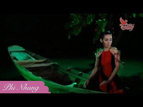 Trách Ai Vô Tình - Phi Nhung [Official]