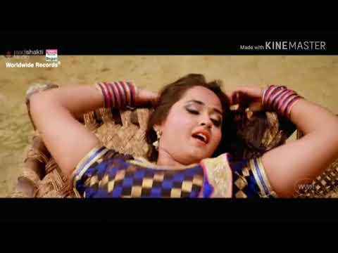 @VIDEO SONG (बिन बियाहे राजा जी) - Pawan Singh - Mani Bhatta - Bin Biyahe Raja -