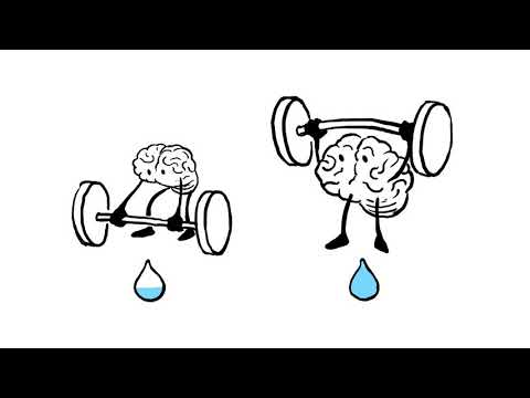 น้ำมีประโยชน์กับเรายังไง จะเกิดอะไรขึ้นถ้าคุณไม่ดื่มน้ำ