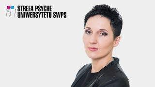 Molestowanie seksualne dzieci i dorosłych - ciemna liczba przestępstw - dr Joanna Stojer-Polańska