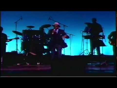 """G.B.T.V. CultureShare ARCHIVES 1992: LORD KITCHENER """"The Bee's Melody"""" (HD)"""