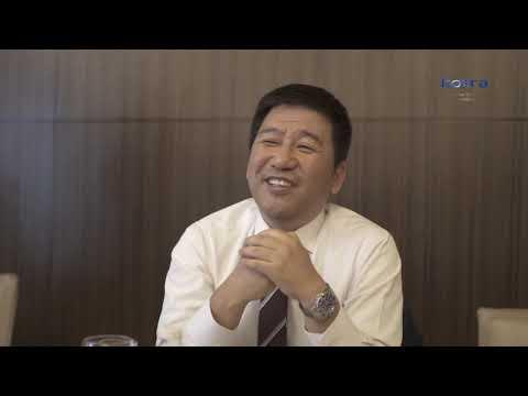 kotra-jakarta:-gyeonggi-fta-trade-mission