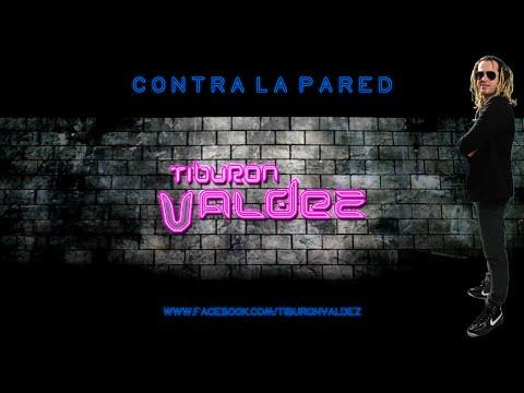 Contra La Pared - Tiburon Valdez