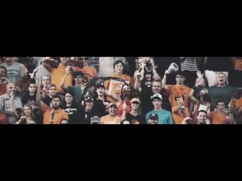 Auburn Football: 2017 Kickoff Video