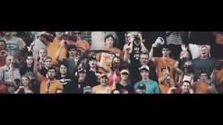 Auburn Football: 2017 Kickoff Video