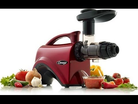Reviews and buy best Masticating Juicer 2017.