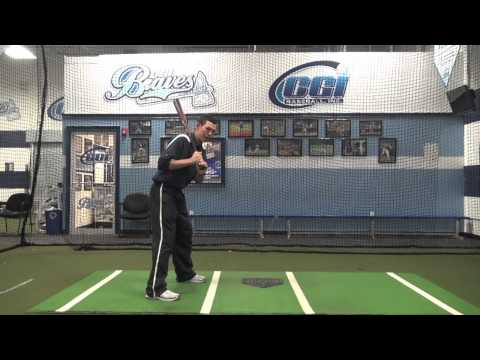 CGI Braves Video 2 - Common Mistakes