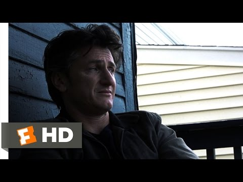 Mystic River (4/10) Movie CLIP - I Can