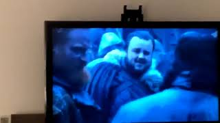 Game of Thrones Season 8, Episode 2 with Leslie Jones