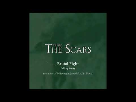 We Bear The Scars ft. Living Sacrifice, Warlord, & members of The Crucified, Norma Jean, more