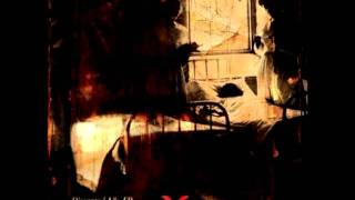 Inline Sex Terror - Distorted Life (Leather Strip Remix)