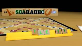 Scarabeo - Video Ufficiale