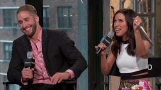 Kaitlyn Bristowe and Shawn Booth After The Final Rose