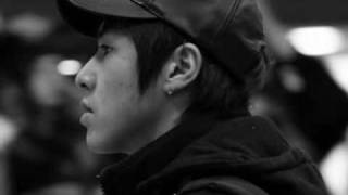TVXQ    YunJae / JEJUNG HappyBirthday!!   <???????> MP3