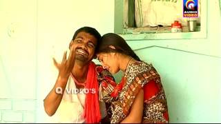 ANNA CHELLI BROTHER AND SISTER HARTTOCHING SONG QVIDEOS