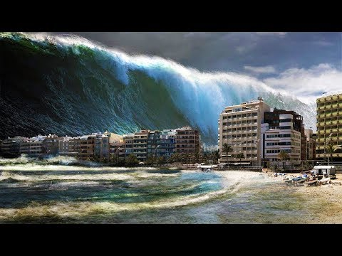 Top 5 MOST DESTRUCTIVE HURRICANES Of All Time!
