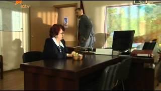 Дальнобойщики (3 сезон, 1 эпизод)