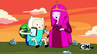 Download Adventure Time - Jocelyn Flores Mp3 and Videos