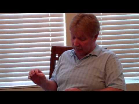 Joe Rosenthal Iwo Jima Interview