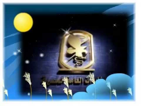 المخابرات العامة المصرية Egyptian General Intelligence تعليم صيانة المحمول 01005466660