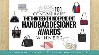 The 2019 Handbag Awards Reel