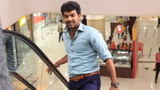 Jai's next is Pugazh or Valiyavan? | Galatta Tamil