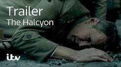 The Halcyon | ITV